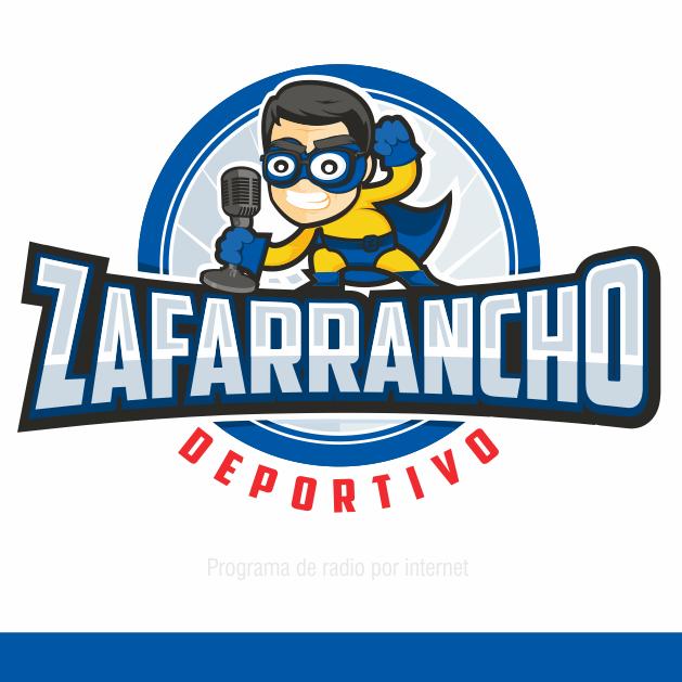 Winning design by DG Daniel Cazares López®