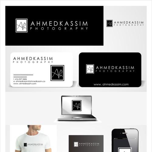 Design finalisti di Brayden