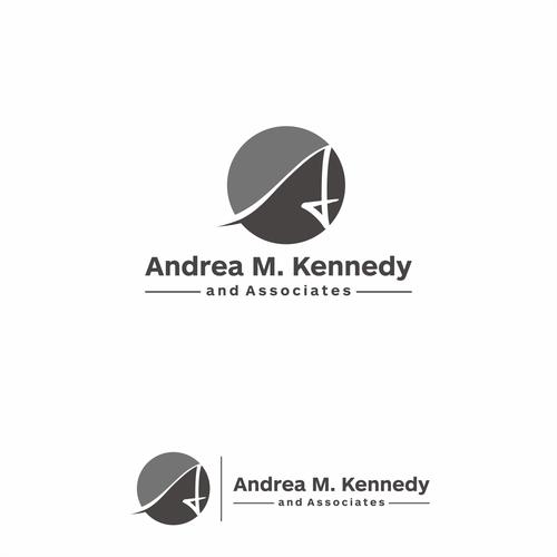Design finalista por serdaduvector
