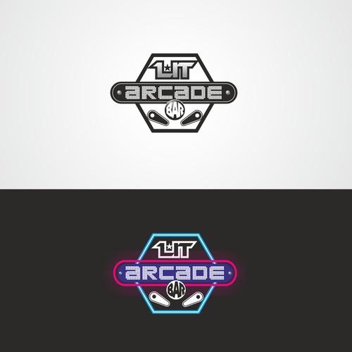 Zweitplatziertes Design von ✅  CG-studio