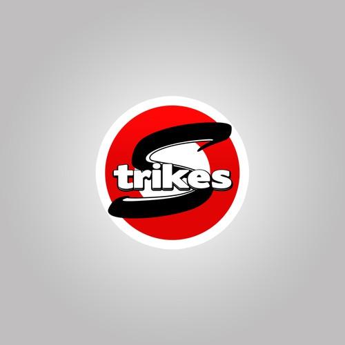 Zweitplatziertes Design von DarkDesign Studio