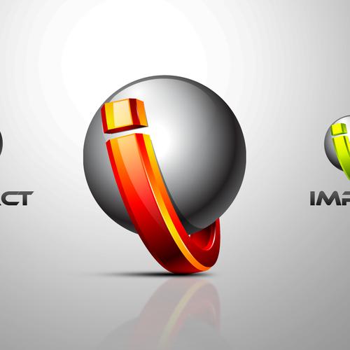 Design finalista por JLM
