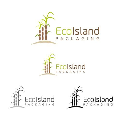 Zweitplatziertes Design von Deny Branding