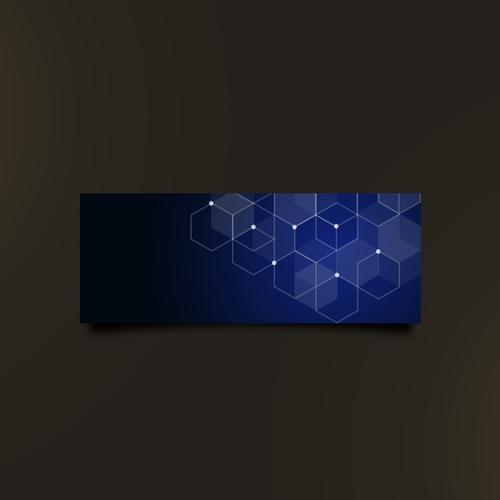 Diseño finalista de k r a m s t e r