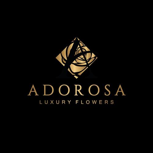 Runner-up design by artcho