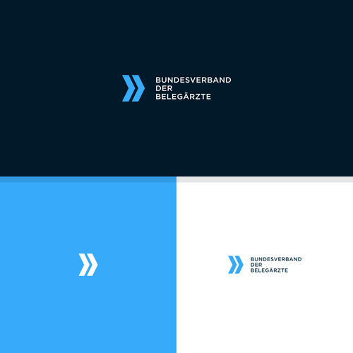 Design finalisti di neianang