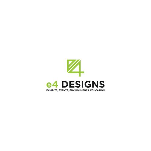 Runner-up design by John Crypto