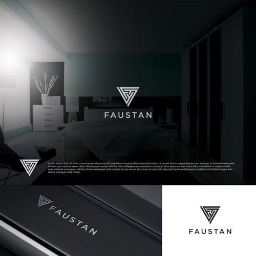 Ontwerp van finalist Kastean™