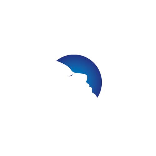Zweitplatziertes Design von Lucianok