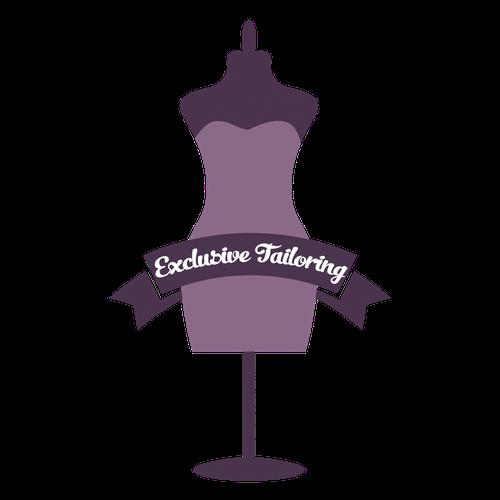Runner-up design by Sladkoewka