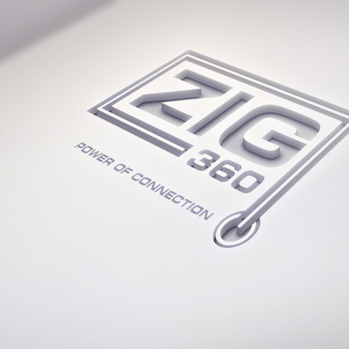 Diseño finalista de GinoGoertzen