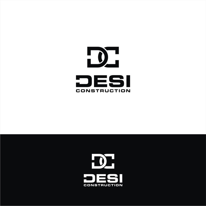 Design vincitore di donk81