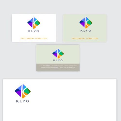 Diseño finalista de MilaviDesign
