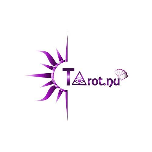 Runner-up design by Yahjdrof