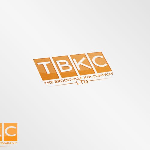 Design finalista por Alkis
