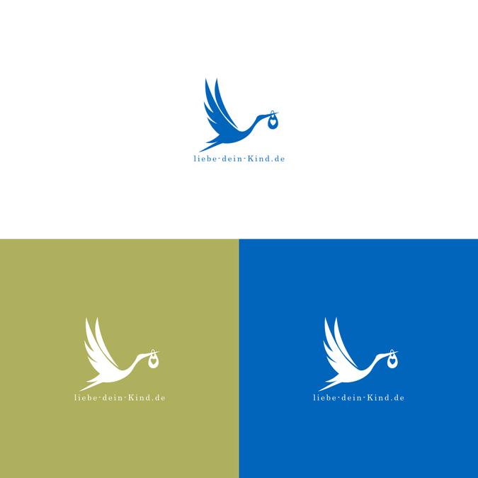 Diseño ganador de bissmilah