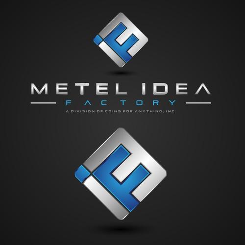 Diseño finalista de Craft4Web
