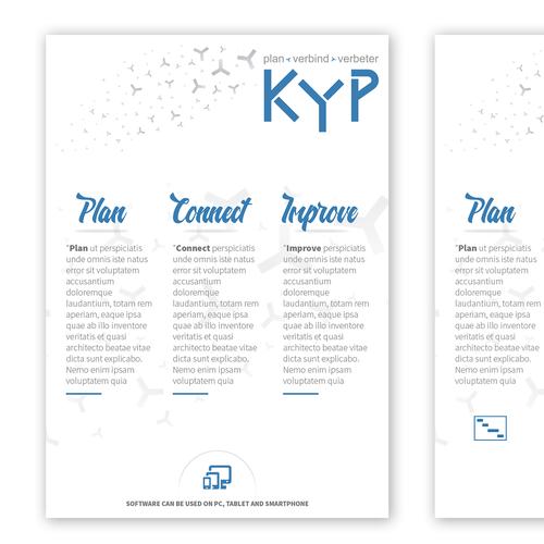 Design finalisti di K Studio™
