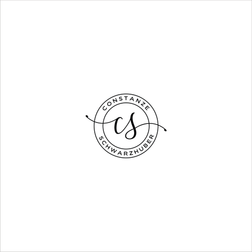 Diseño finalista de risda_risda