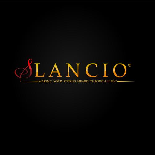Runner-up design by LogoLab77