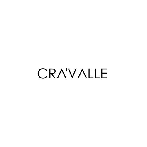 Diseño finalista de cynk crown