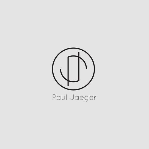 Runner-up design by SouleCreative