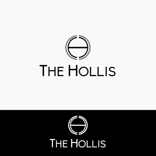 Runner-up design by SiddhArt