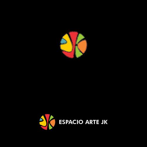 Ontwerp van finalist aldys.design