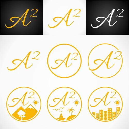Design finalista por Mr. G10S