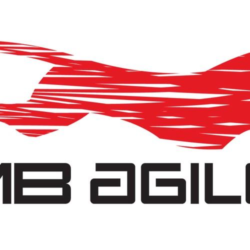 Runner-up design by je design