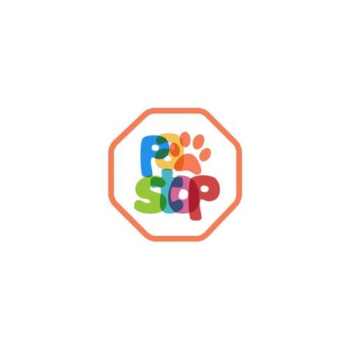 Runner-up design by popas_design