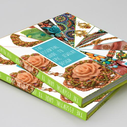 Diseño finalista de Sage Graphics