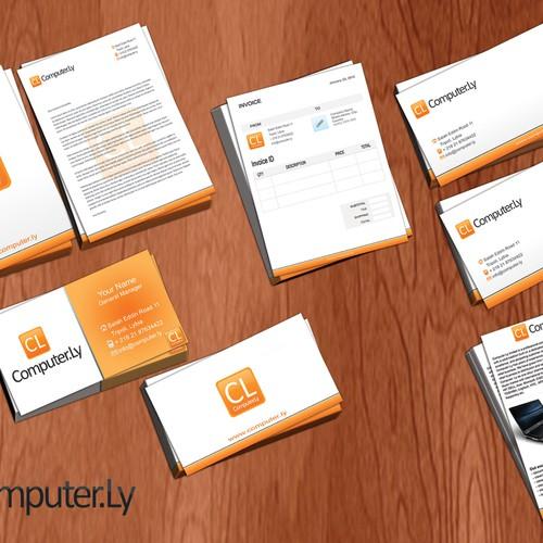 Runner-up design by jopet-ns