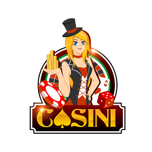 online casino comparison