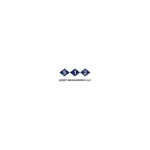 Design finalista por congconccong
