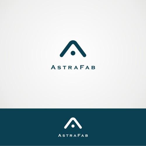 Design finalista por mila_nik