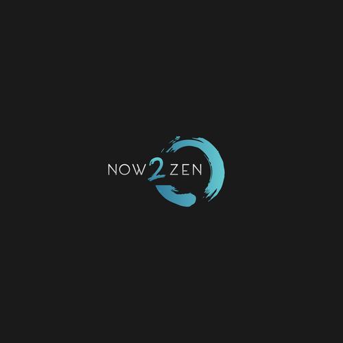 Zweitplatziertes Design von TecMed