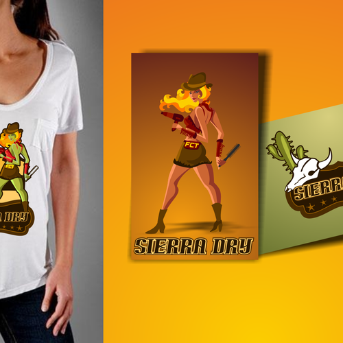 Meilleur design de Niharika Singhal
