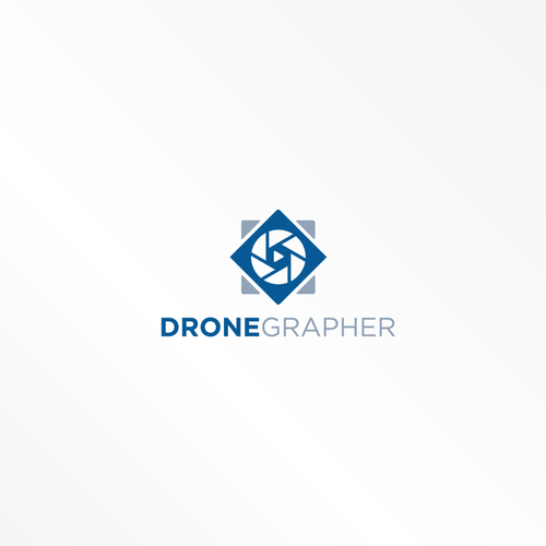 Runner-up design by Ᏻεɴυίɴε ᏗᏒᏖ