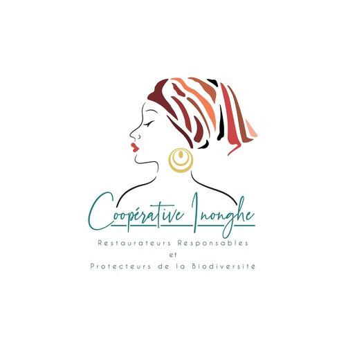 Ontwerp van finalist peppitto13