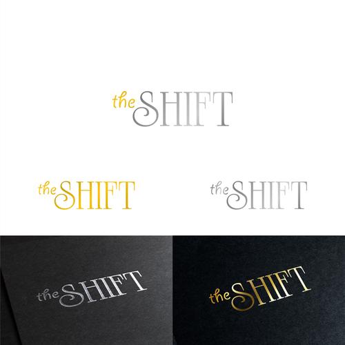 Meilleur design de logo.id