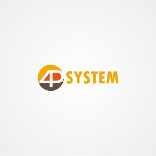 Zweitplatziertes Design von dk75