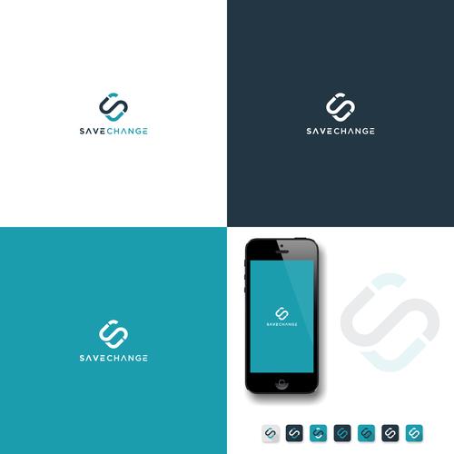 Design finalista por Nozeda