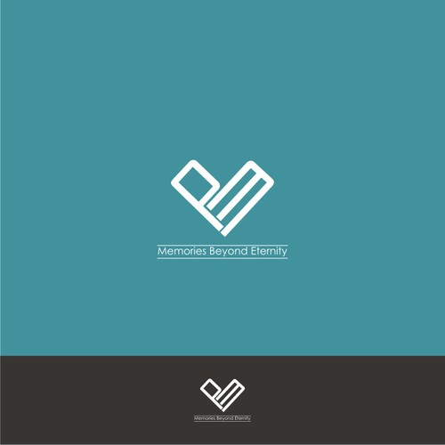 Diseño finalista de Lemonetea design