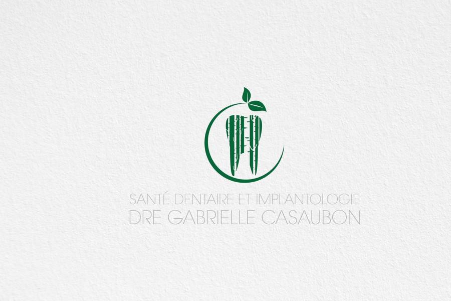 Winning design by Sana_Design