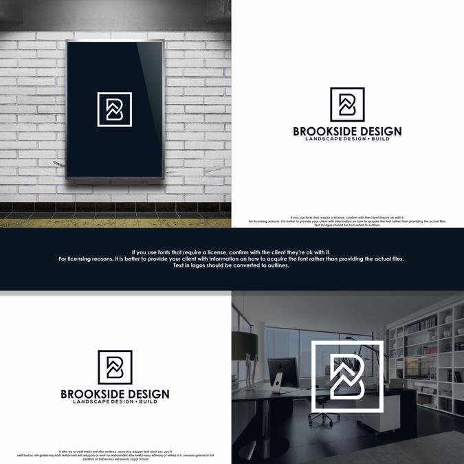 Winning design by gisgo