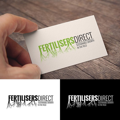 Diseño finalista de FoxMedia
