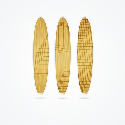 Diseño finalista de kerineal