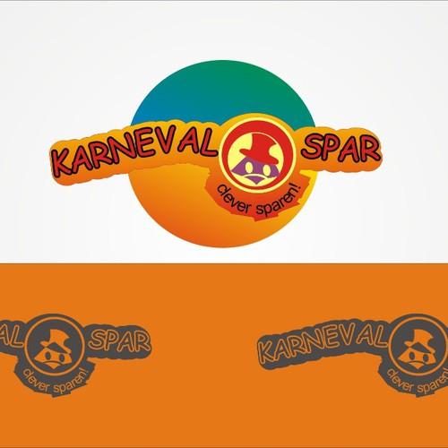 Runner-up design by Uenkryadh