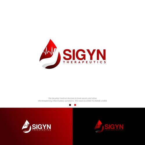 Design finalista por Byzas